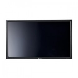AG Neovo TX-32 32-inch Multi-Touch Full HD LED Monitor