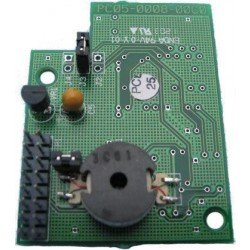Pelco TXB-H Translator Board for Hernis Protocol