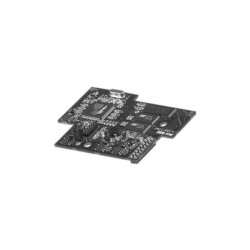 Pelco TXB-NTCIP Translator Board for Hernis Protocol
