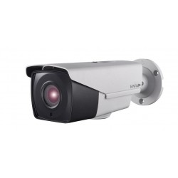InVid Tech ULT-C3BXIRM2812 3 Megapixel TVI Outdoor Bullet Camera