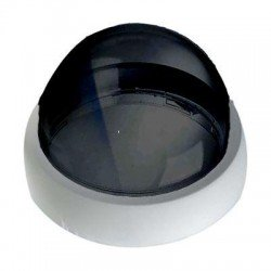 Bosch VGA-BUBBLE-PTIR Tinted Rugged Dome Bubble for Pendant AutoDome Cameras