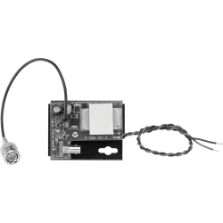 Interlogix VT1101M-AC Mini Video Transmitter - MM 24VAC