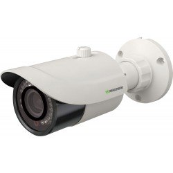 Vitek VTC-TTAB36R2V 2.1Mp Outdoor HD IR Bullet Camera