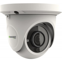 Vitek VTC-TTAT2HR2F 2.1Mp Outdoor HD IR Turret Dome