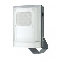 Pelco WLEDS-50 White Light LED Illuminator, up to 50m