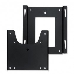 AG Neovo WMK-01 Wall Mount Kit, VESA Standard Compatible