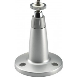 CNB WMB65 Wall or Ceiling Mount for Weatherproof IR and Box Cameras