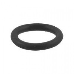 West Penn WP-HIPOK O-Ring Universal, Black