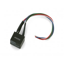Linear 284 Accessory Relay