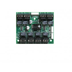 Linear M3-OM Max 3 Output Module