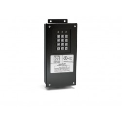 Linear PKAC-110 AC PowerKey 111