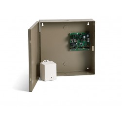 Linear PWR-TMPR12P Access Control Power Supply