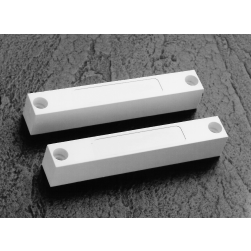 Interlogix 1045T-N Industrial Surface Mount Terminal Contact