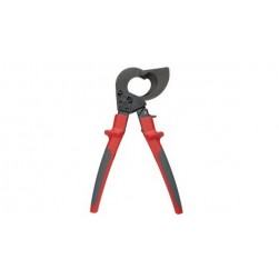 Platinum Tools 10569C 500-MCM Cable Cutter