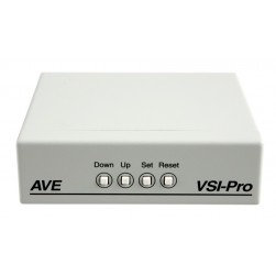American Video Equipment 102015 VSIPro-HD Cash Register Interface