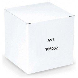 AVE 106002 Cable for Advanced Data Systems VSI-Pro