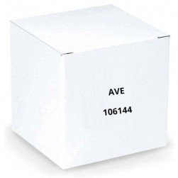 American Video Equipment 106144 Cable for Swintec 2251