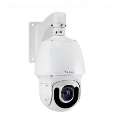 Geovision 84-SD3732-WIR0U GV-SD3732-IR 3MP IR IP Speed Dome 4.5-148.5mm