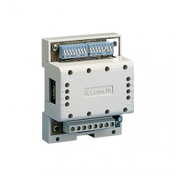 Comelit 1224A Switching Device For SimpleBus Entrance Panels