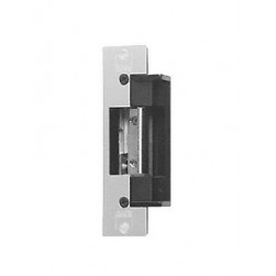 Alpha 170204US28 Electric Door Opener-Nat Alum