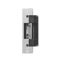 Alpha 170205US28 Electric Door Opener-Nat Alum