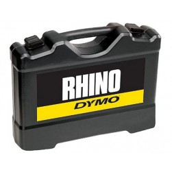 DYMO 1738638 Hard Carry Case