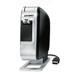 Dymo 1768960 LabelManager Plug N Play