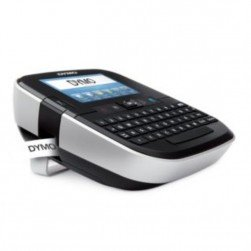 Dymo 1790417 LabelManager 500TS