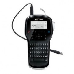 Dymo 1815990 LabelManager 280