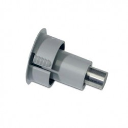 Interlogix 1921-G Extra Magnet, 1078 Series
