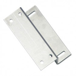 Interlogix 1944-L Z Bracket, 2700 Series, Aluminum