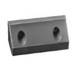 Interlogix 1958-L Magnet, 2200 Series for 2202A, 2204A, 2205A, 2207A
