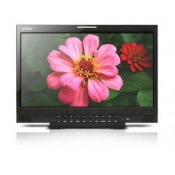 Orion 19HSDI3G 18.5-inch High Performance Multi-Input LED Monitor