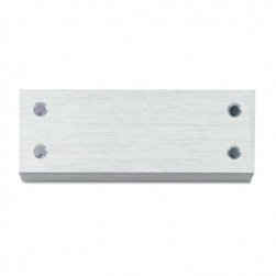 Interlogix 1943-L Spacer, 2700 Series, Aluminum