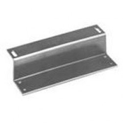 Interlogix 19441-L Z Bracket for 2800T, Aluminum