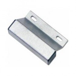 Interlogix 1982-L Universal Magnet, 2200 Series, Aluminum for 2202AU, 2204AU, 2205AU, 2207AU