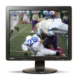 Orion 19RCE 19-inch Basic LCD Monitor