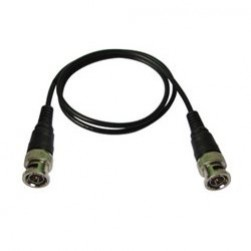 ICRealtime 1FTBNC 1ft BNC Video Cable