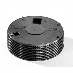 Interlogix 211-10PKG Replaceable Optical Chambers for ESL Detectors