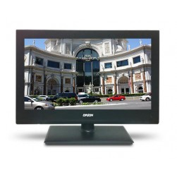 "Orion 21REDE Economy 21.5-"" Full HD LED BLU Monitor"