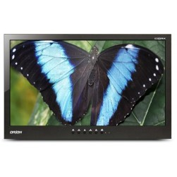 Orion 23HSDI3G 23in Full HD High Performance Multi-Input LED Monitor