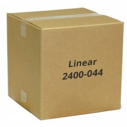 Linear 2400-044 Washer #10 Flat