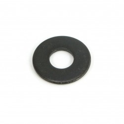 "Linear 2400-376 1/2"" Flat Washer"