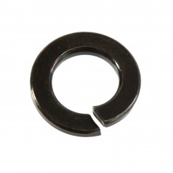 "Linear 2400-433 1/2"" Split Lock Washer"