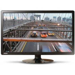 Orion 24RCE 23.6-inch Full HD LED Monitor