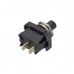 Linear 2500-1495 Stop/Reset Pushbutton