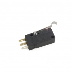 Linear 2500-2347 Switch Limit SPDT D2Vw