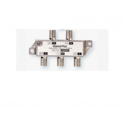 Linear 2534 4-way Splitter/Combiner