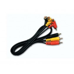 Linear 2743 Cable Set