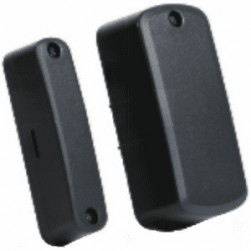 Linear 2GIG-DW30-345 Outdoor Wireless Contact Sensor